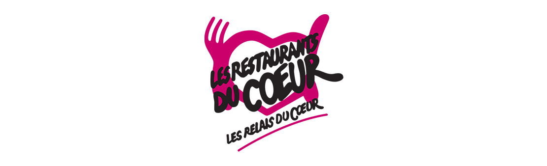 Les Restaurants du Cœur : campagne d'hiver 2020-2021