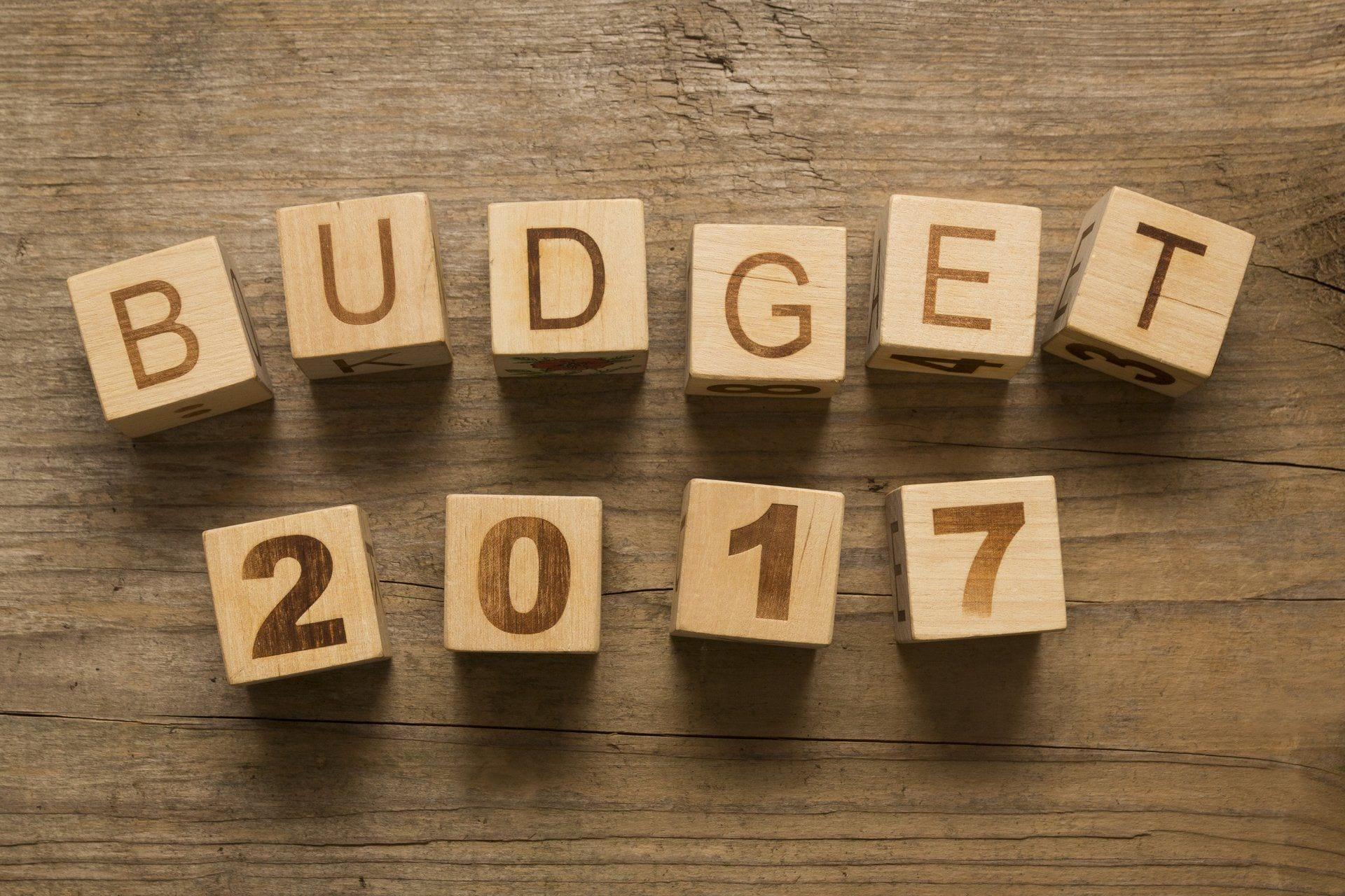 Le budget maisons alfort
