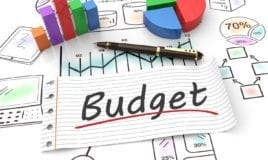 Comprendre le budget d'une ville
