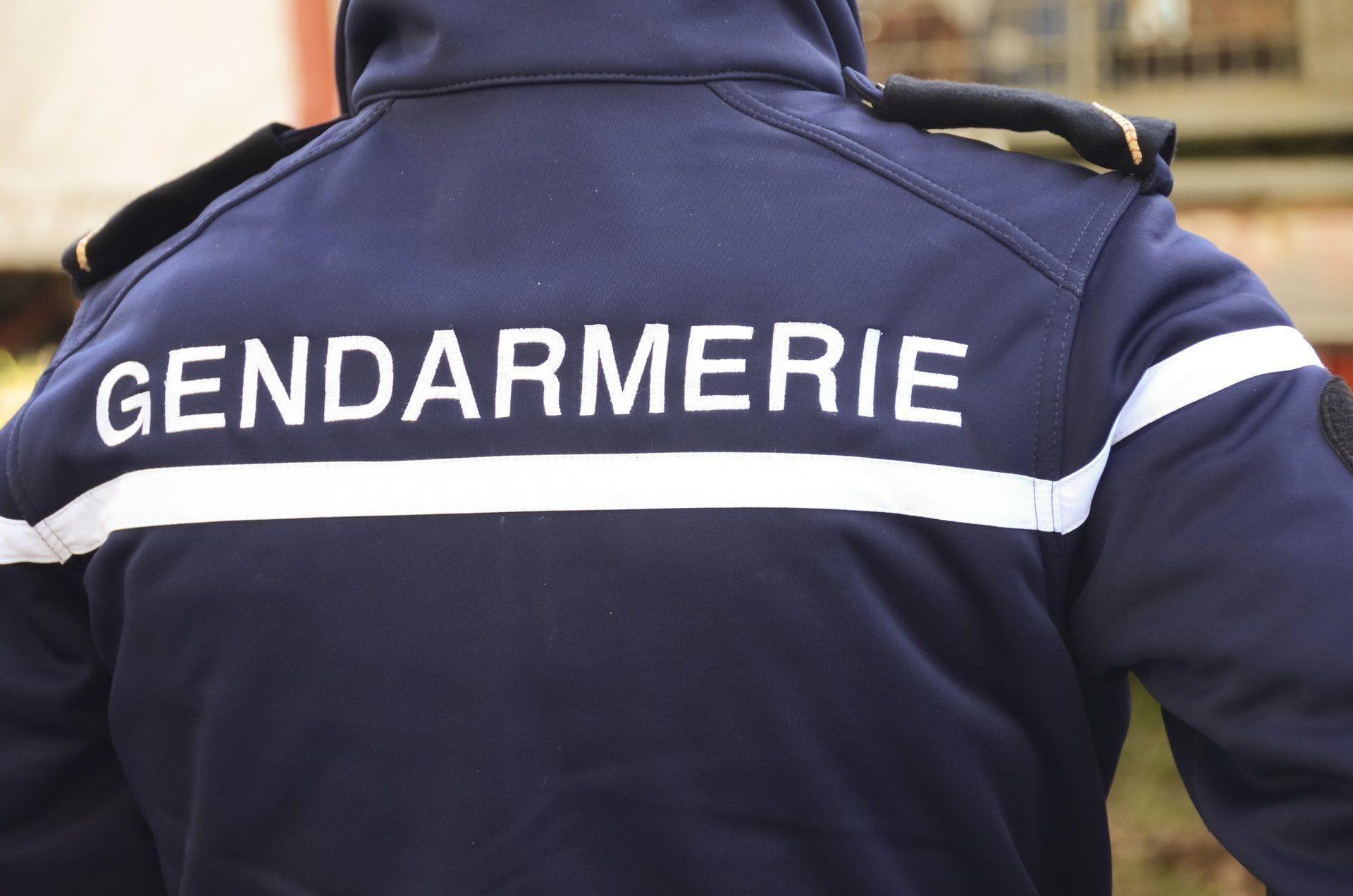 Recrutement des officiers de la gendarmerie nationale
