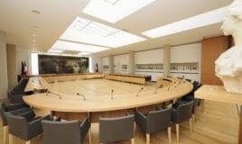 Comptes rendus du Conseil Municipal