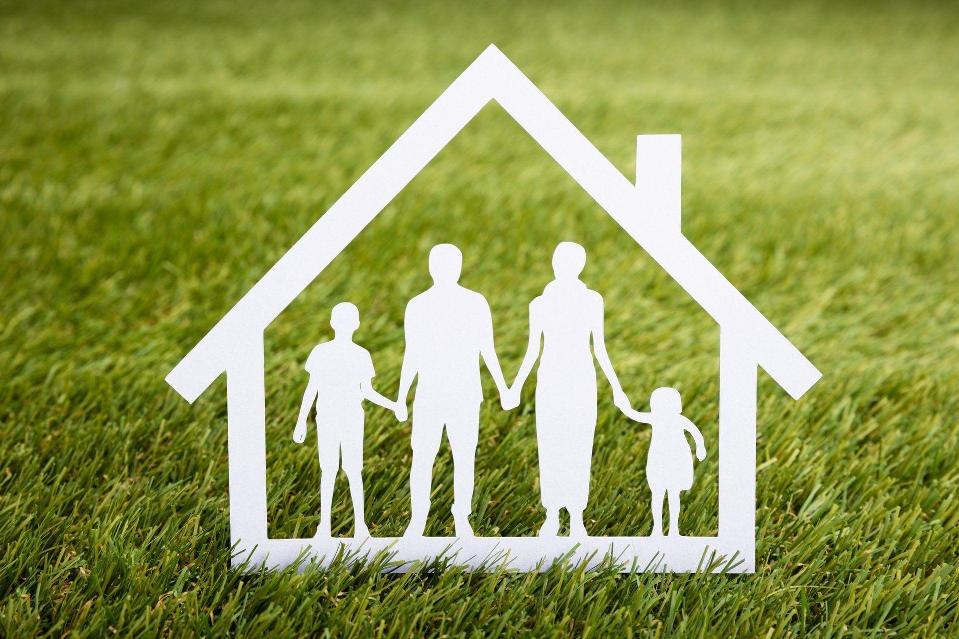 Le service municipal du logement maisons alfort