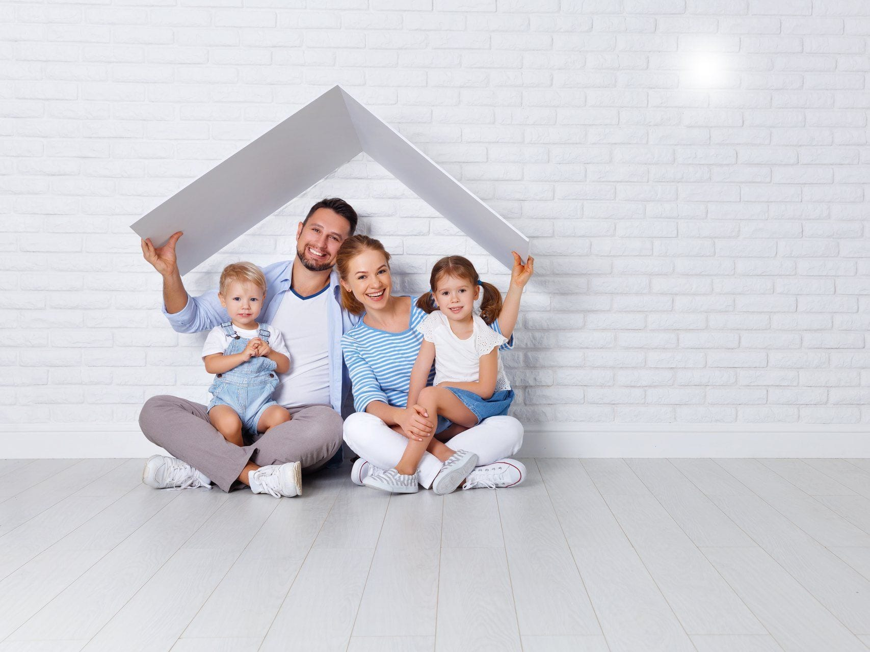 Les aides pour les familles