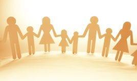 Solidarité et familles