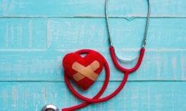 Urgences et Hôpitaux