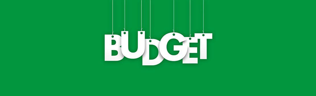 Dossier : Budget 2021