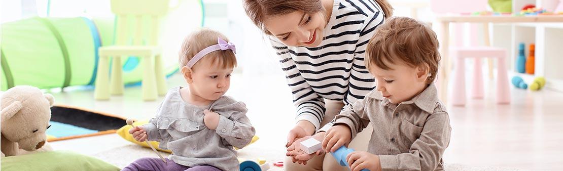 Baby-sitting, cours particuliers : découvrez les services du BIJ
