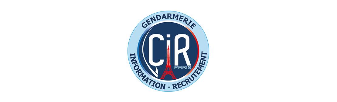 Gendarmerie : opération de recrutement sans condition de diplôme