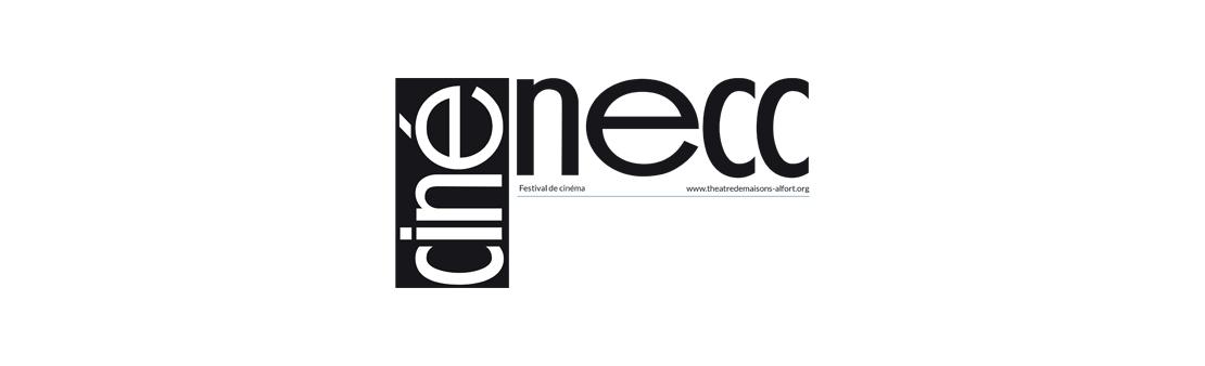 Cinénecc : Les grands espaces