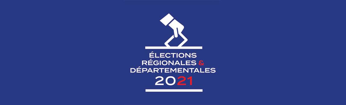 Élections : il est désormais possible de disposer de deux procurations