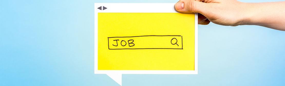 Jeunes Maisonnais : avec l'aide du BIJ, trouvez votre job d'été !