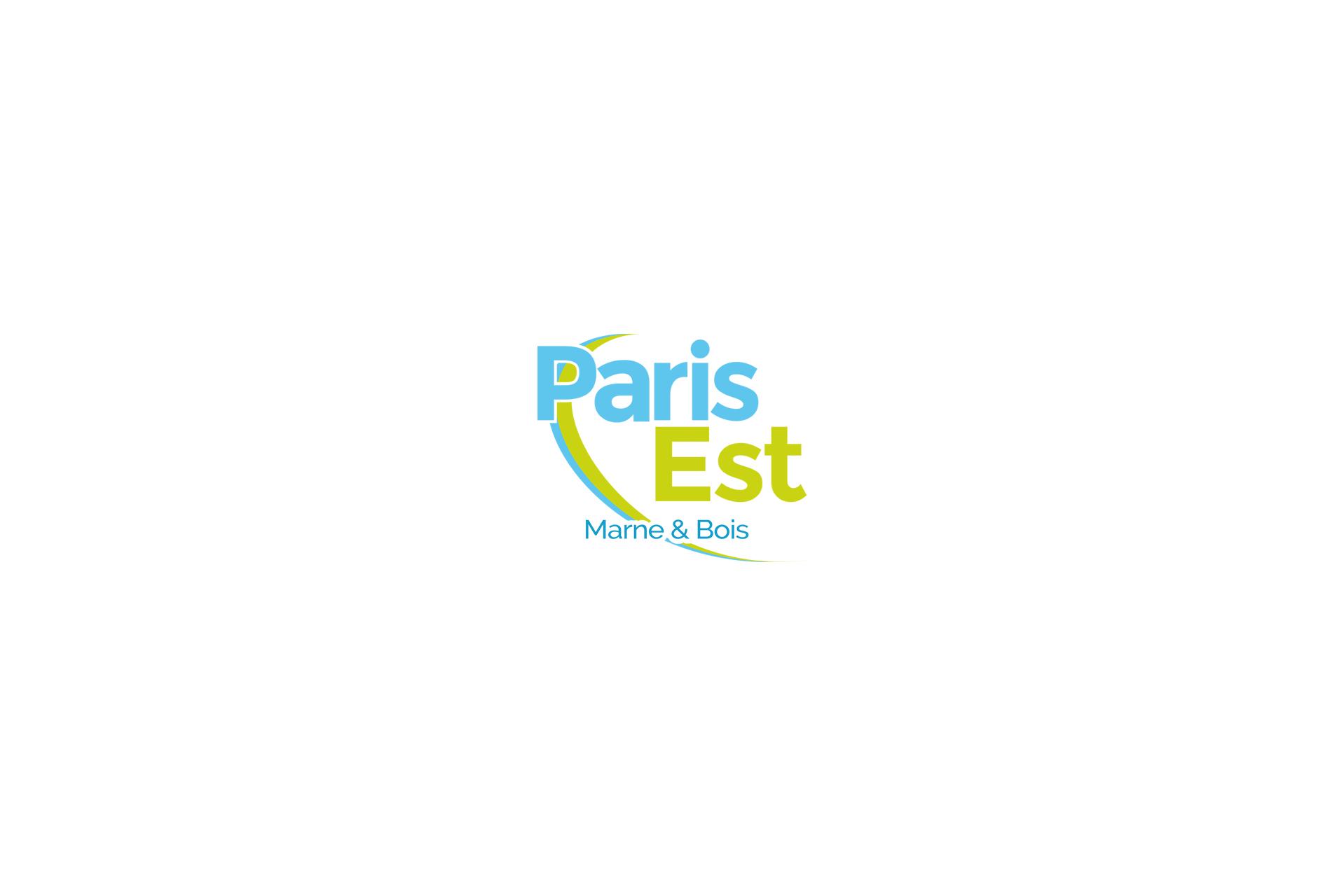 Paris Est Marne&Bois