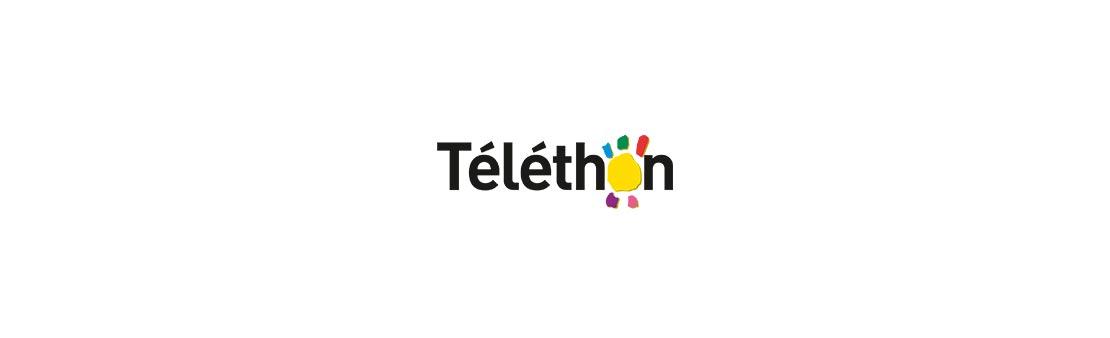 Téléthon 2020 : vous aussi, devenez bénévole !