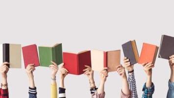 Rencontre autour du livre