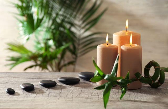Ateliers massage parent / enfants (2/4ans)