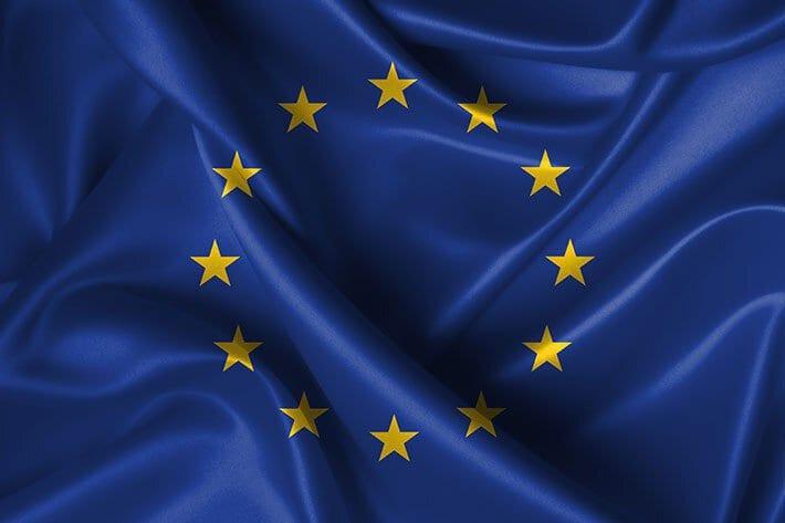 Conférence : «L'Europe face aux sécessions»