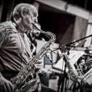 Andre_Villeger, Mars en Jazz