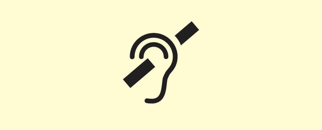 Les Finances Publiques au service des personnes sourdes et malentendantes