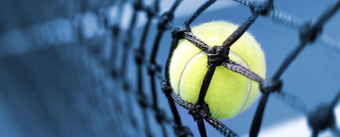 3ème édition du Tournoi Open