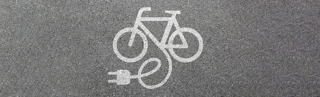 Vélo électrique : Qu'est-ce que l'aide à l'achat de 500 euros accordée par la Région ?