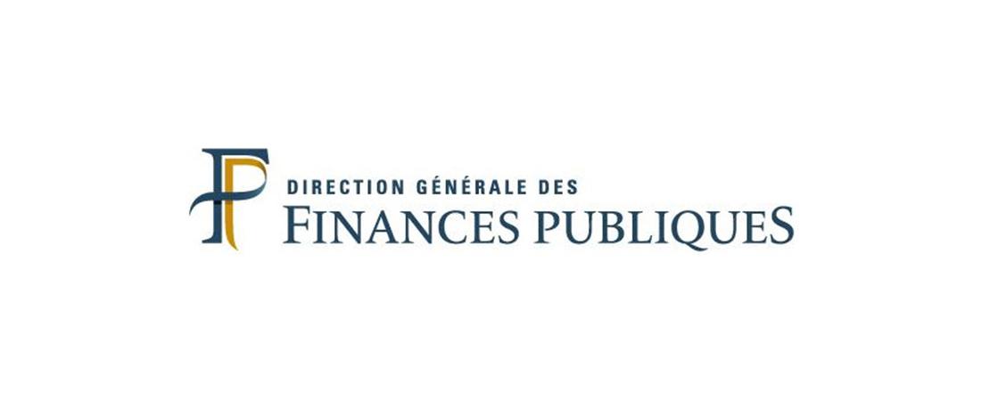 Direction Générale des Finances Publiques : recrutement Service Civique