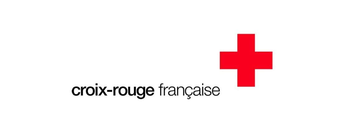 Service Civique à la Croix-Rouge française