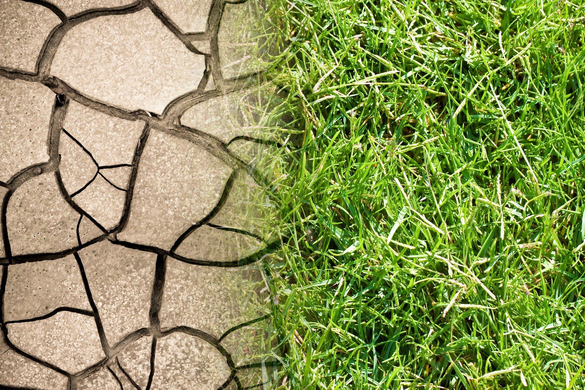 Le plan «Vigilance sécheresse» est activé