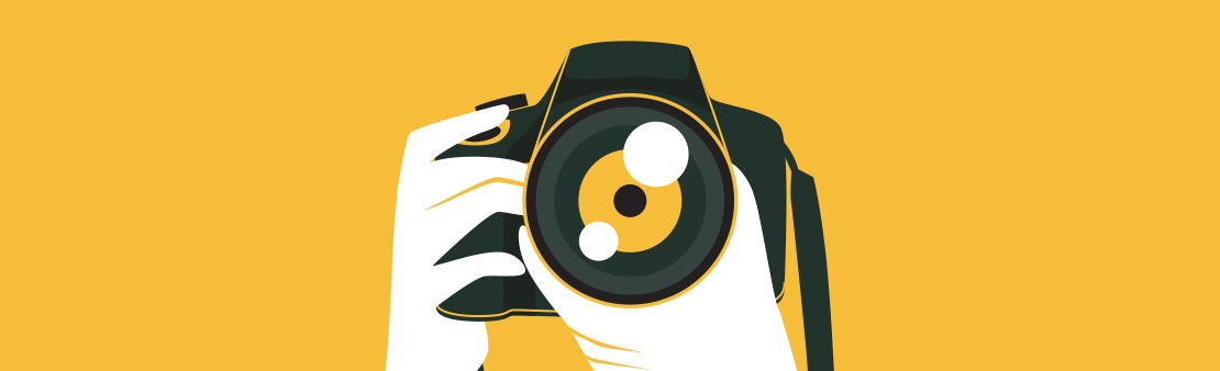 Exposition « Le Photo-Club vous invite au voyage »