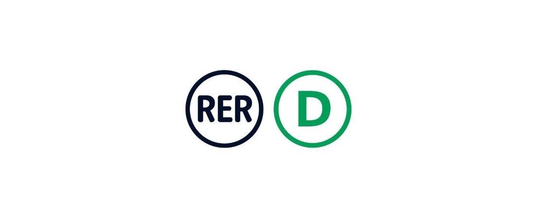 Transports : nouvelles rames pour le RER D