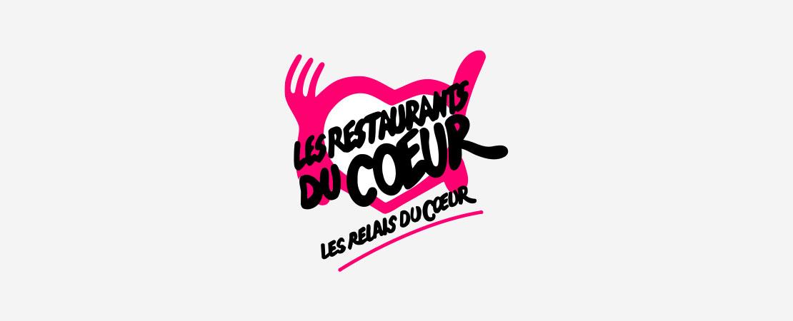 Les Restaurants du Cœur : Campagne d'hiver 2019 / 2020