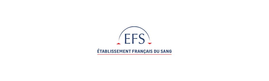 EFS : appel d'urgence à la mobilisation