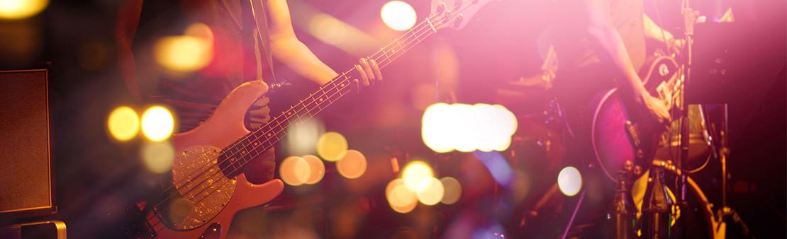 Cette année, Maisons-Alfort fête la musique virtuellement !