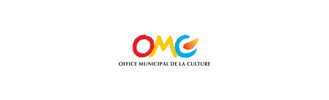 Office Municipal de la Culture : un accompagnement du quotidien
