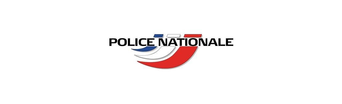 Police nationale : recrutement de plus de 3 000 gardiens de la paix