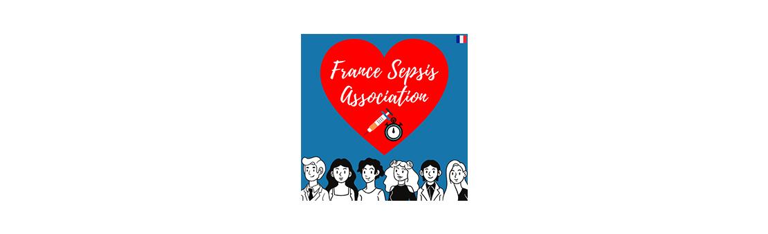 Journée mondiale du sepsis le 13 septembre 2020