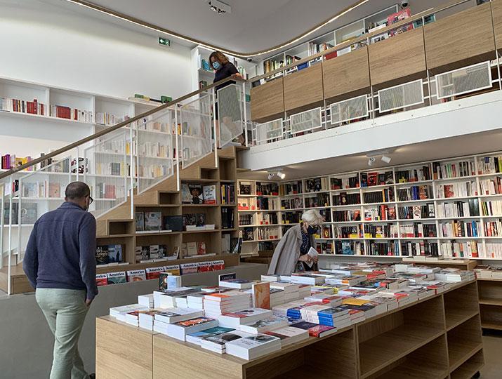 librairie_la_ruche