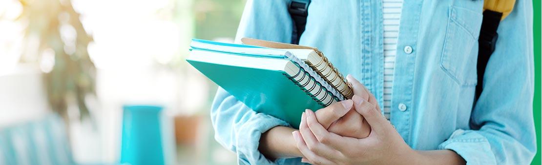 Aide aux devoirs : pensez à l'accompagnement scolaire