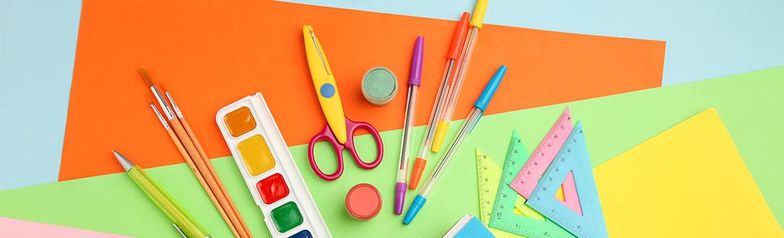Rentrée scolaire 2021-2022 : les inscriptions sont ouvertes
