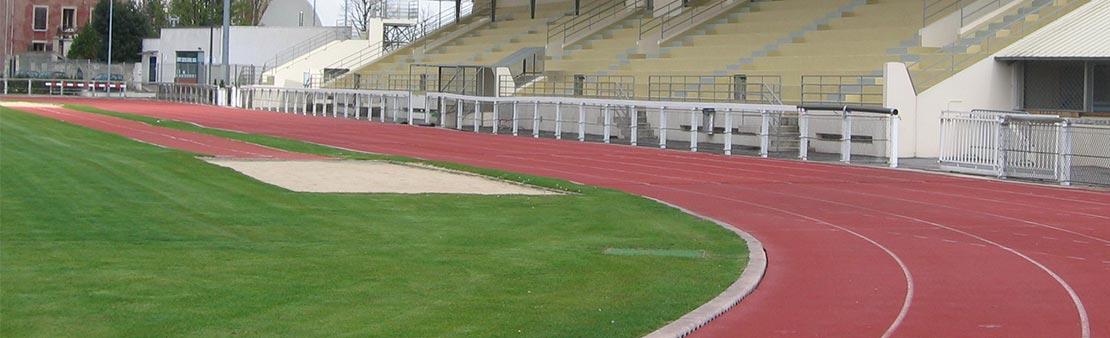 Sports Loisirs Quartiers Hiver 2021