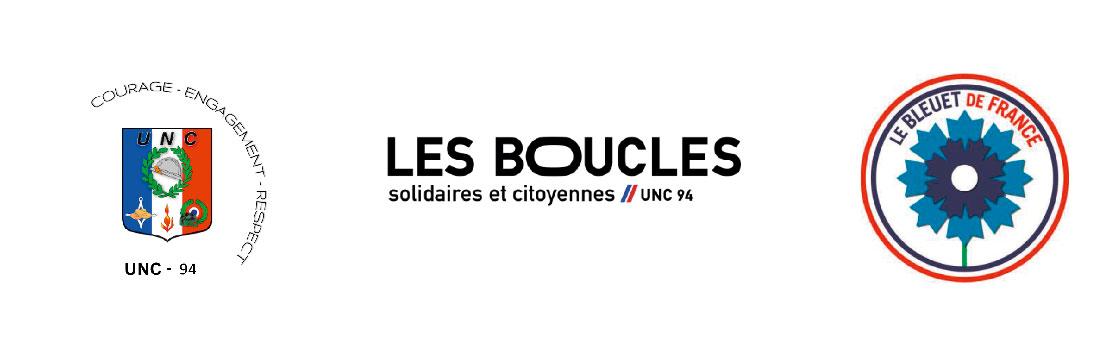 Les boucles solidaires et citoyennes : courez, marchez, roulez ou ramez pour la bonne cause !