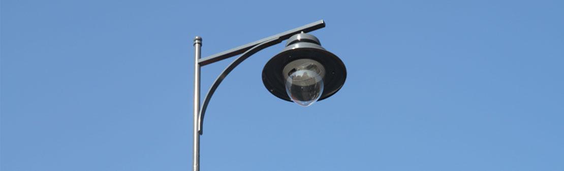 Les économies d'énergie : éclairage et arrosage