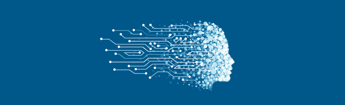 Atelier : deviens un expert en intelligence artificielle !